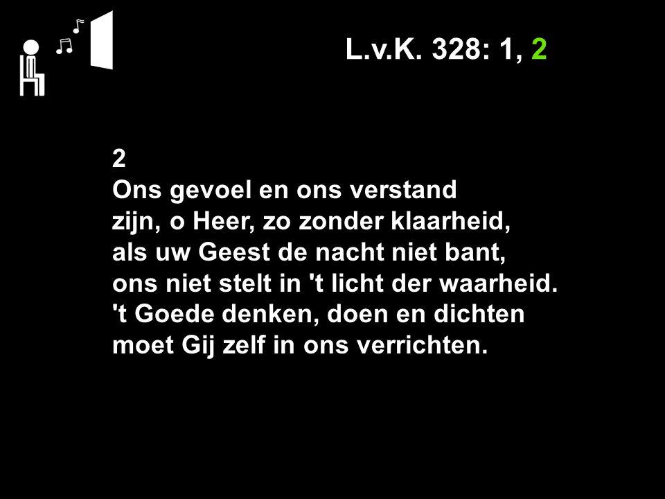 L.v.K.