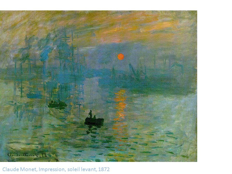 Lodewijk van Deyssel Een liefde (1887) Bespreking tekstfragmenten In hoeverre impressionistisch, in hoeverre naturalistisch?