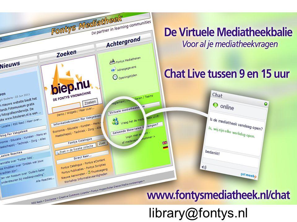 library@fontys.nl