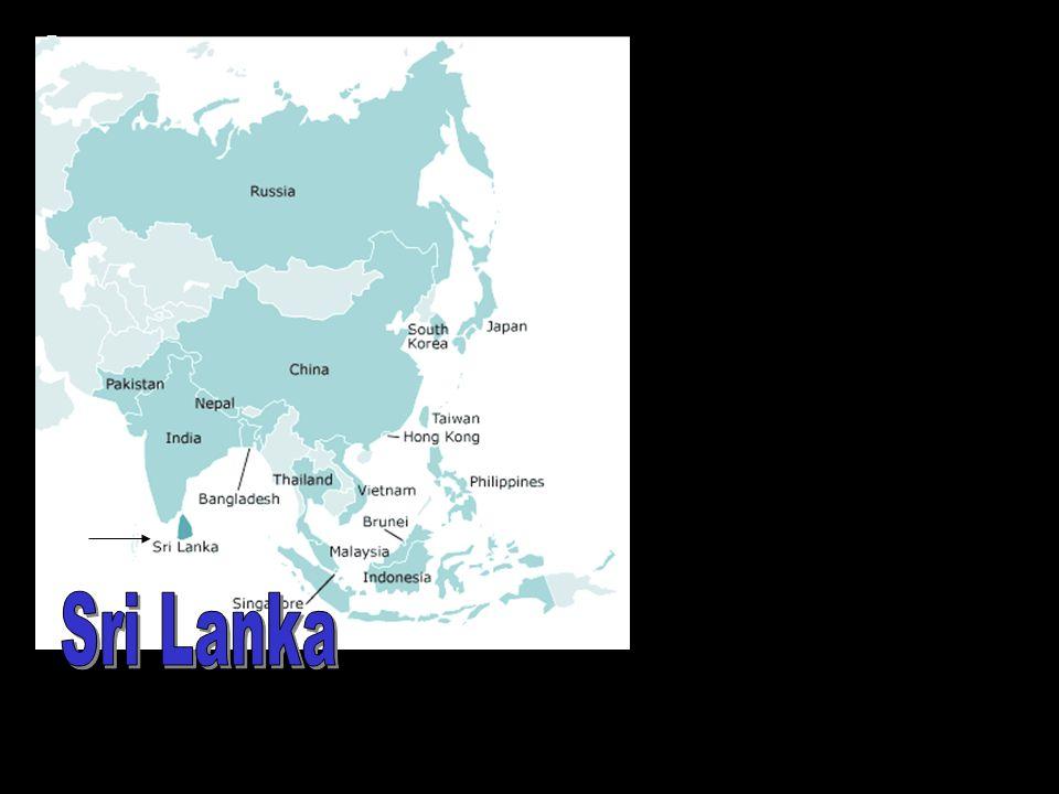Nieuws zaterdag 2 september - Trouw Zware gevechten in Sri Lanka met Tamil Tijgers (Novum/AP) - De Srilankaanse marine heeft twaalf boten van de rebellenbeweging Tamil Tijgers (LTTE) tot zinken gebracht en tachtig tot honderd rebellen gedood tijdens een zes uur durende slag voor de noordelijke kust.
