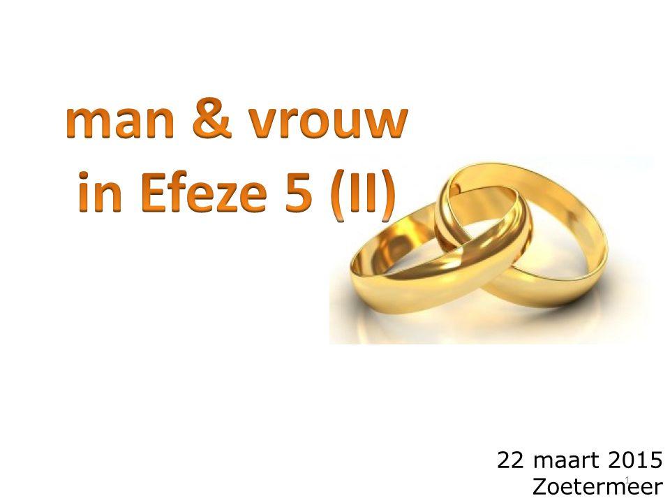 22 maart 2015 Zoetermeer 1