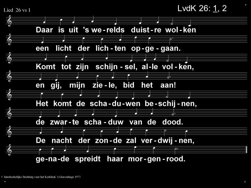 ... E&R 295: 1, 2