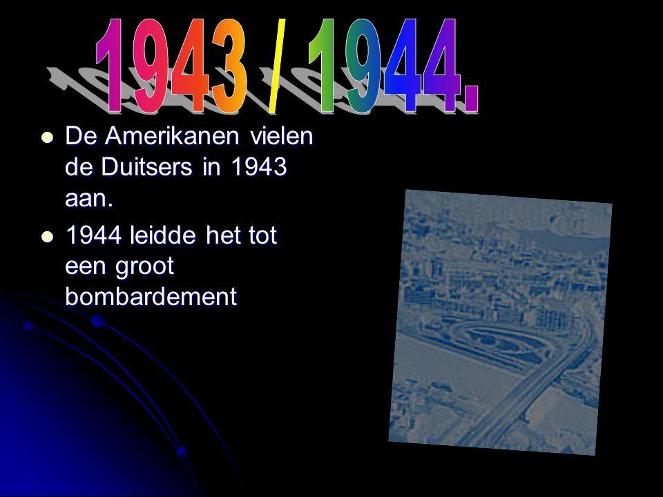 De Duitsers wilden de joden uit Nederland weg hebben. De joden moesten een jodenster op hun jas dragen. Zo kon de Duitser zien wie er een jood was Ang