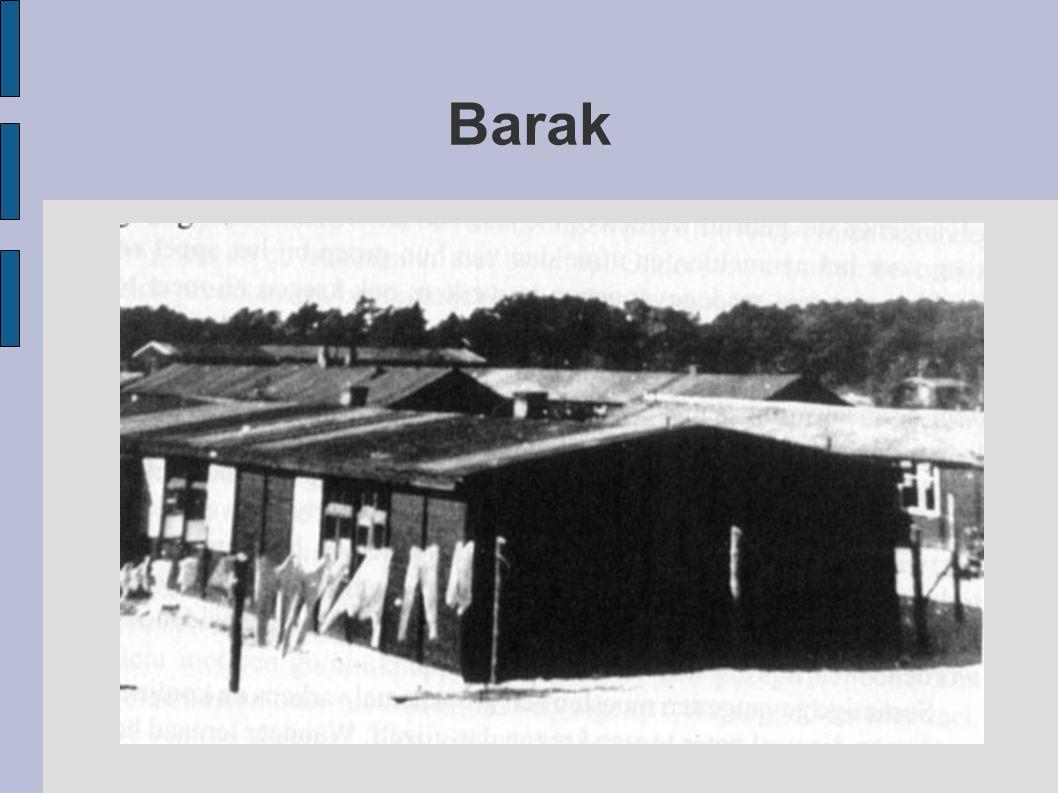 Barak van binnen