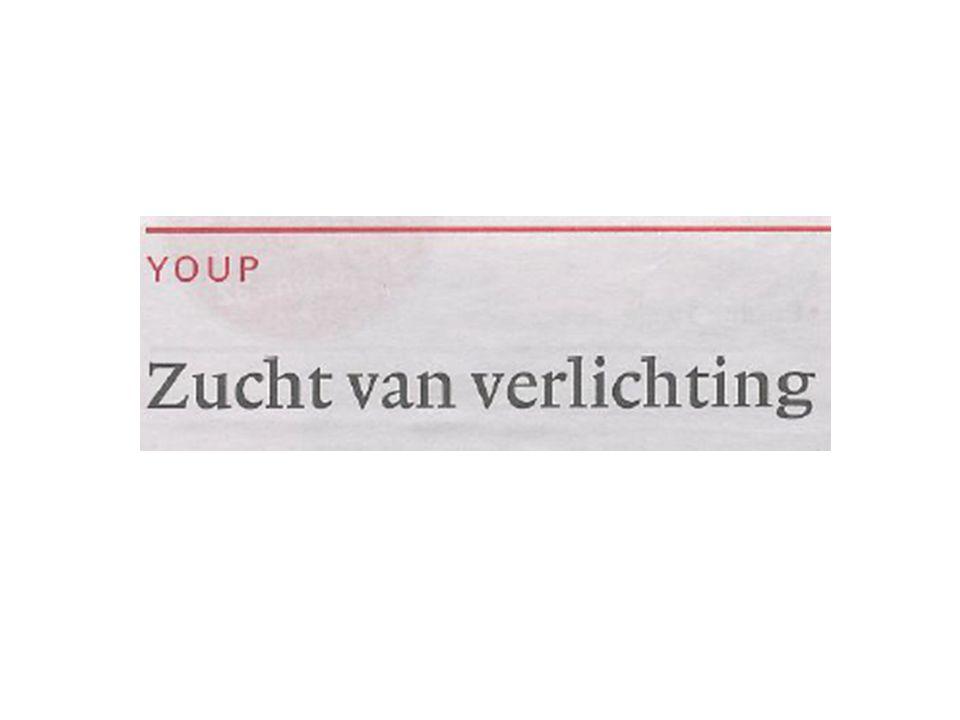 ??.Wilders moet zijn ??. nemen, aldus Verhagen.