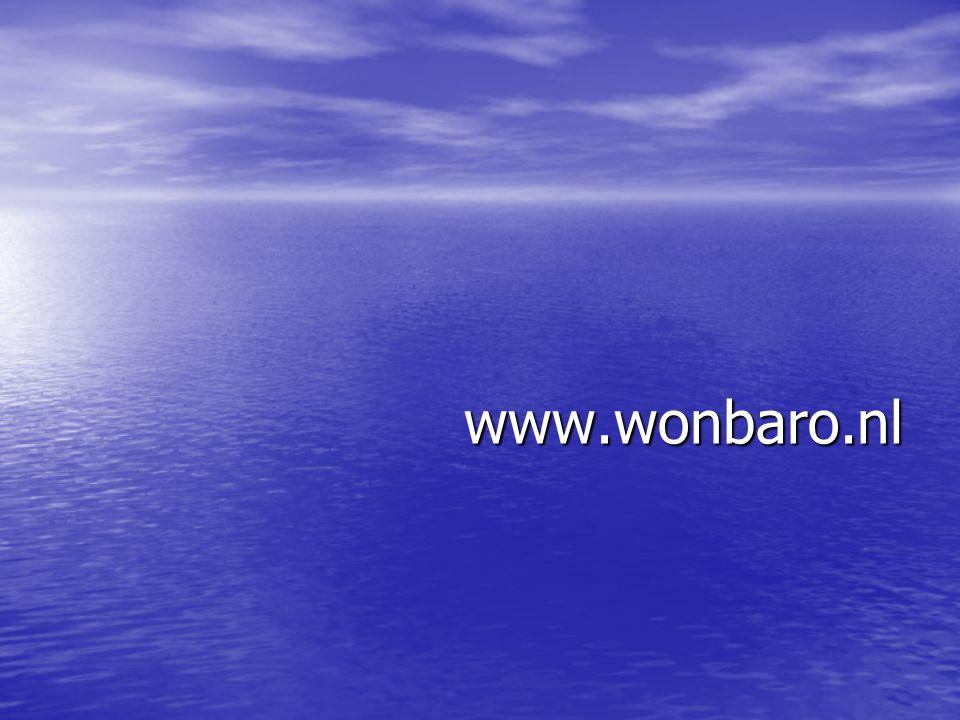 www.wonbaro.nl