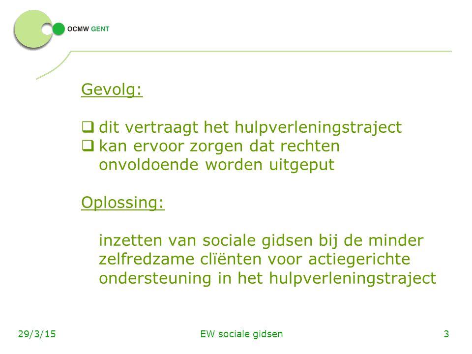 EW sociale gidsen429/3/15 2.