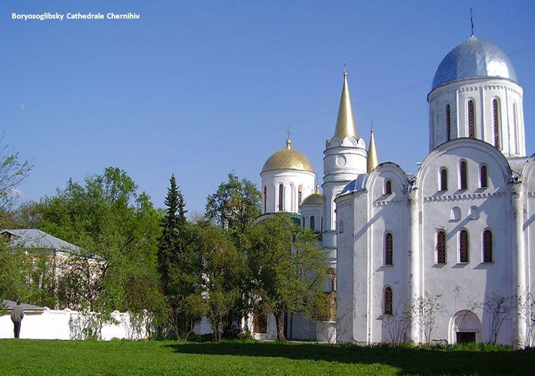 Kharkov. Vrijheidsplein