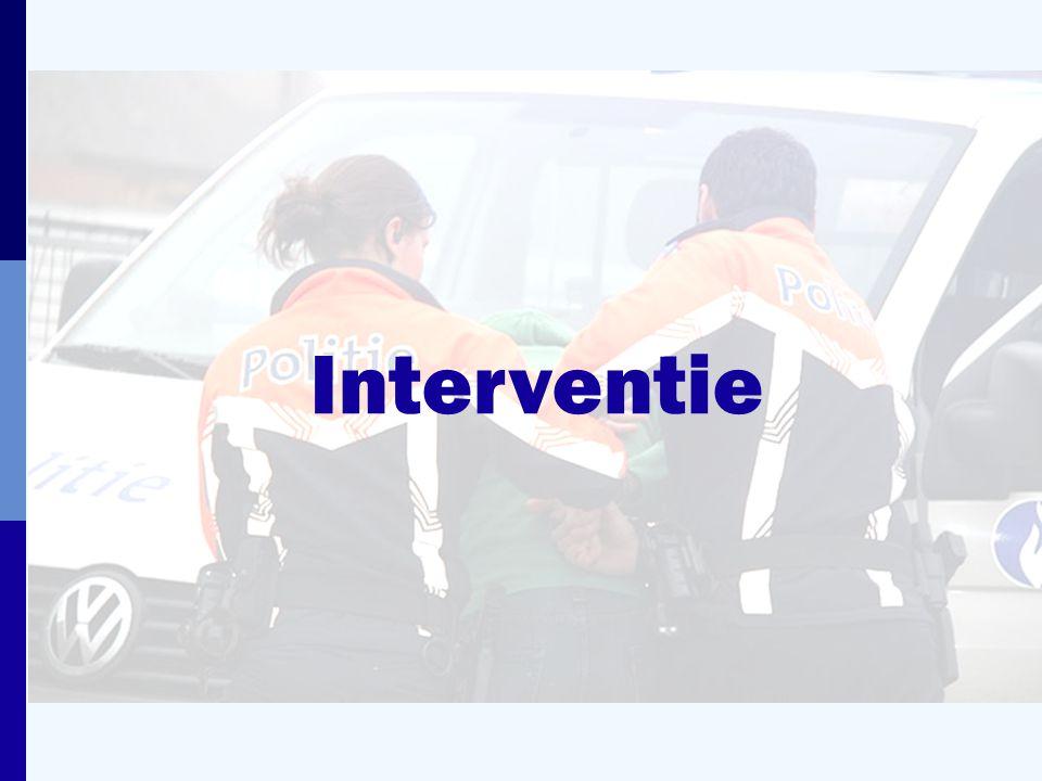 Interventie