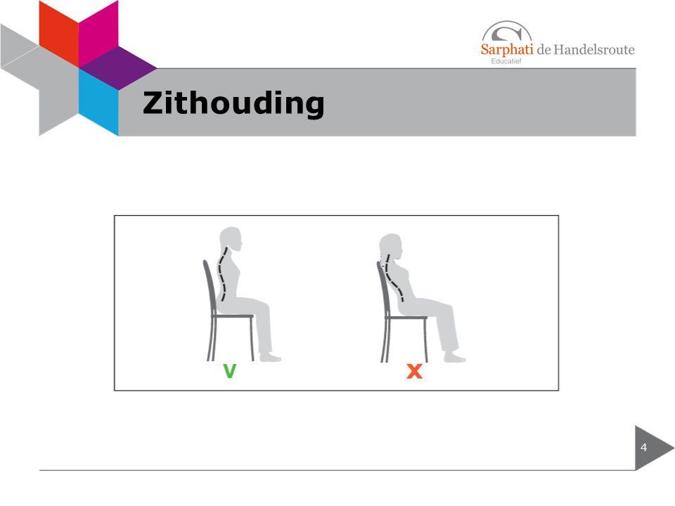 Zithouding 4