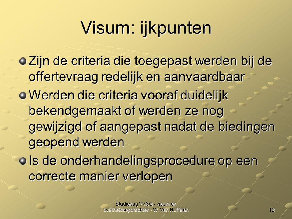 12 Studiedag VVSG - visum en overheidsopdrachten - W.