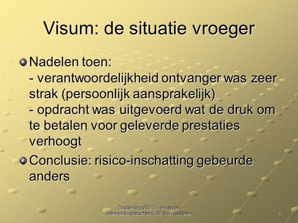 5 Studiedag VVSG - visum en overheidsopdrachten - W.