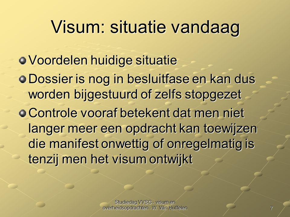 7 Studiedag VVSG - visum en overheidsopdrachten - W.