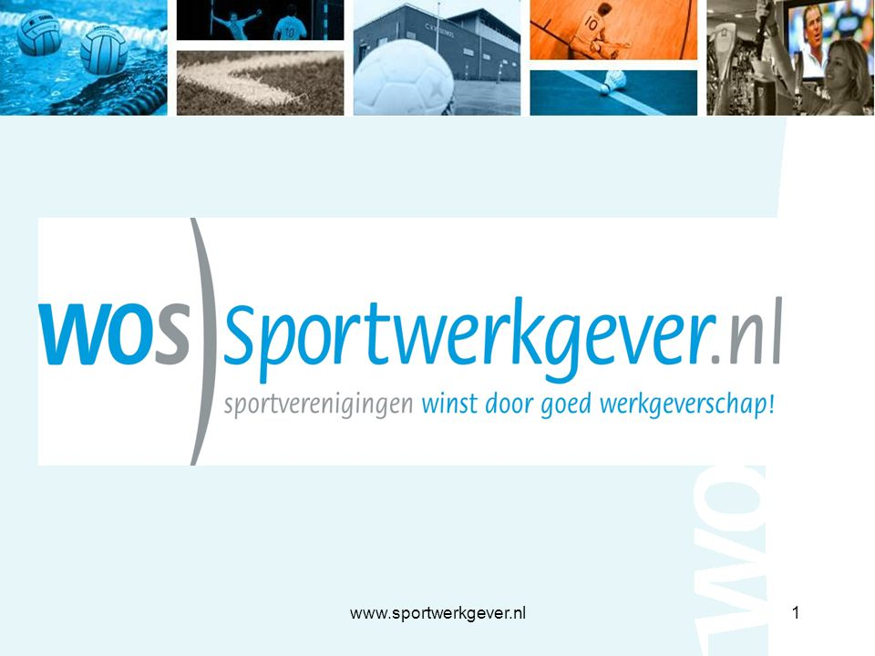 www.sportwerkgever.nl1