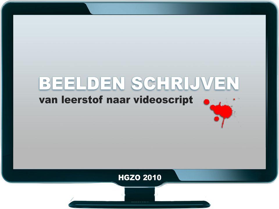 Fragment Stagevaardigheden DVD 6 Video 1 'Wie ben ik?' © 2006 Verloskunde academie Rotterdam (VAR) V o o r b e e l d