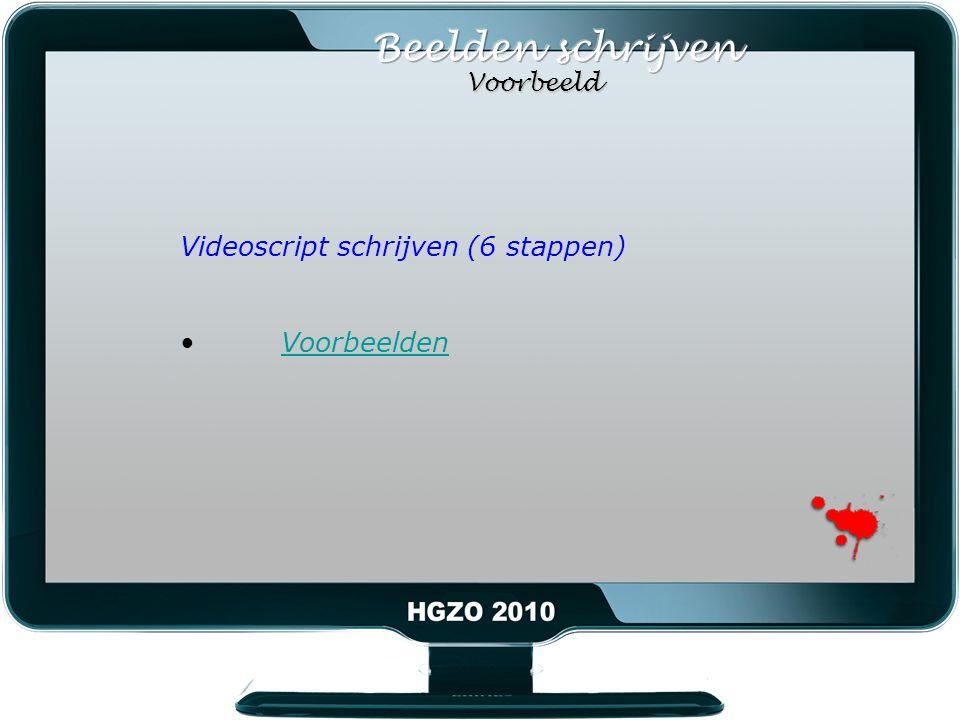 Fragment Infuussysteem + DVD menu DVD 17 Infuus aanbrengen © 2009 Verloskunde academie Rotterdam (VAR) V o o r b e e l d Voorbeeld video