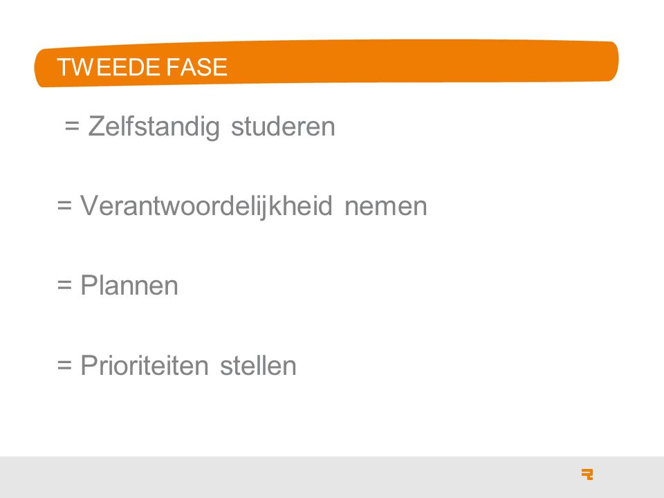 VRAGEN? Naast alle informatie op DeDecaannet Decaan, kamer 232 of mail: t.mast@RGOMiddelharnis.nl