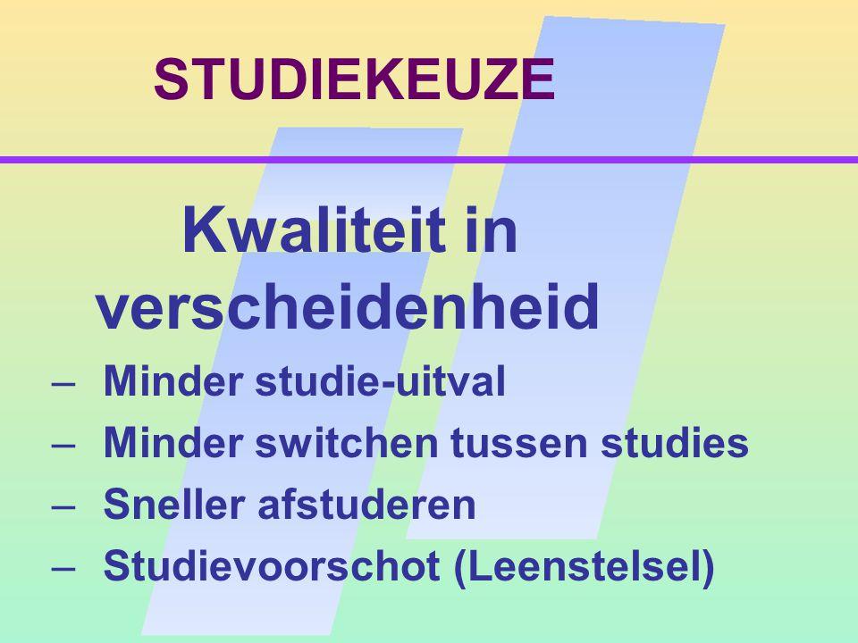 Verdiepen Proefstuderen Meeloopdagen Master Class Lapp-top Universiteit Leiden Enz…