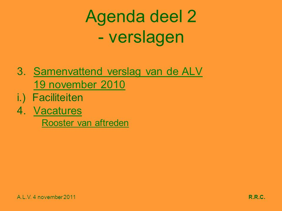 A.L.V. 4 november 2011R.R.C.