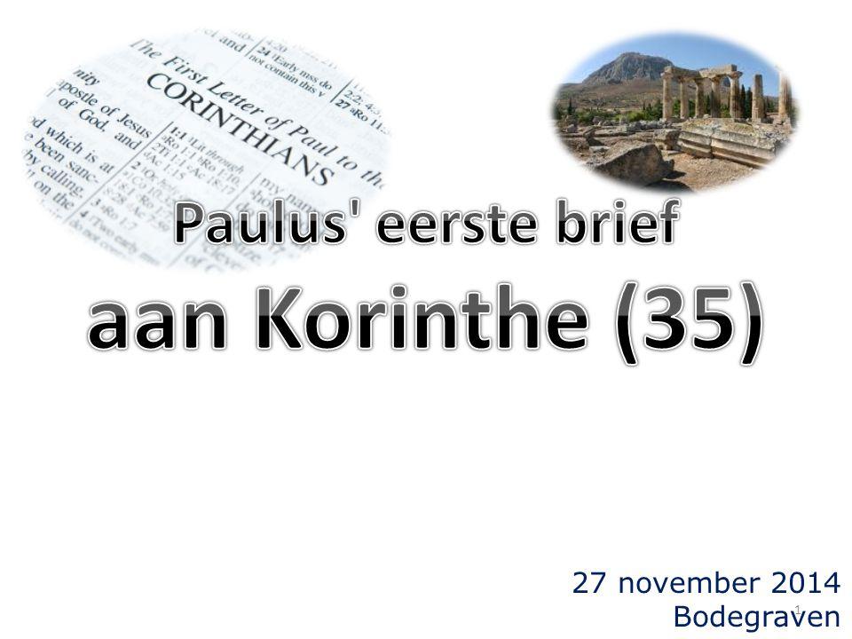27 november 2014 Bodegraven 1