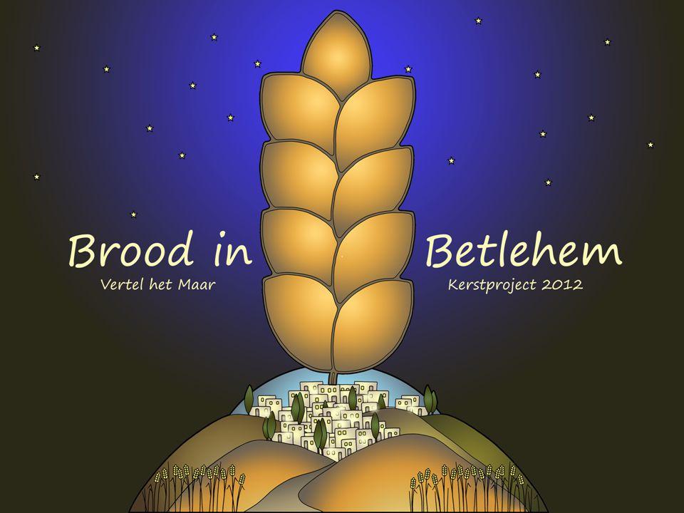  Ps. 13: 1,4  Preek  Ps. 107: 3,5  Gebed  Collecte  Ps. 87: 4,5  Zegen