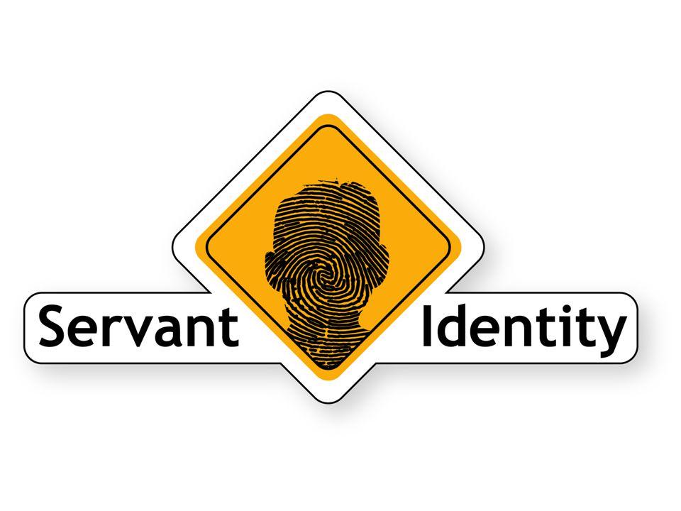 Wat is een 'servant' ?!