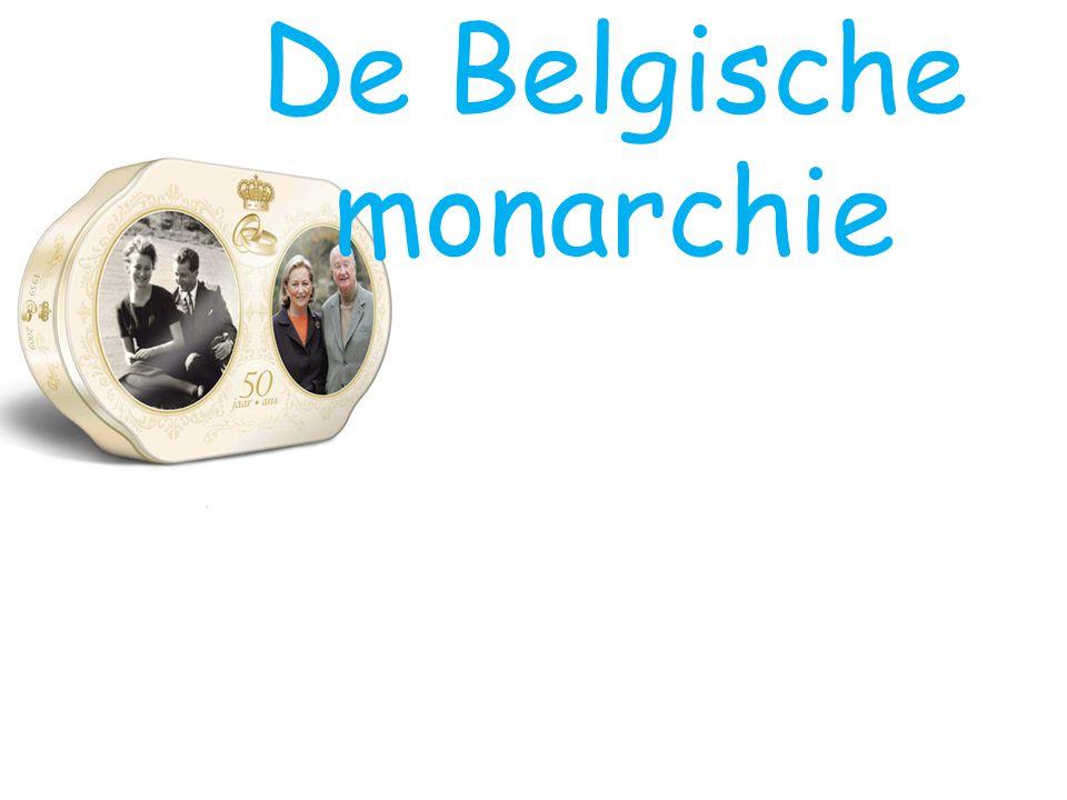 Koninkrijk België 1830: onafhankelijkheid België 21 juli 1831: eedaflegging Een constitutionele monarchie België neutraal + belofte bescherming grote mogendheden