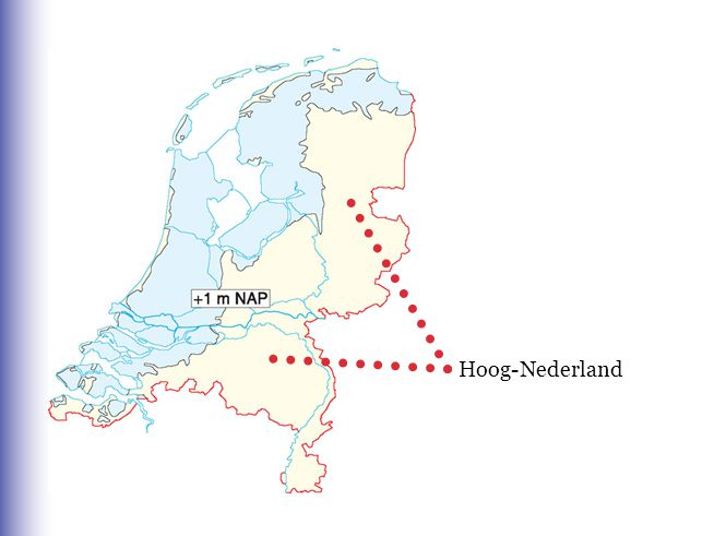 Hoog-Nederland
