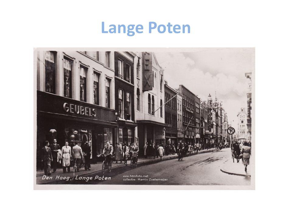 Lange Poten