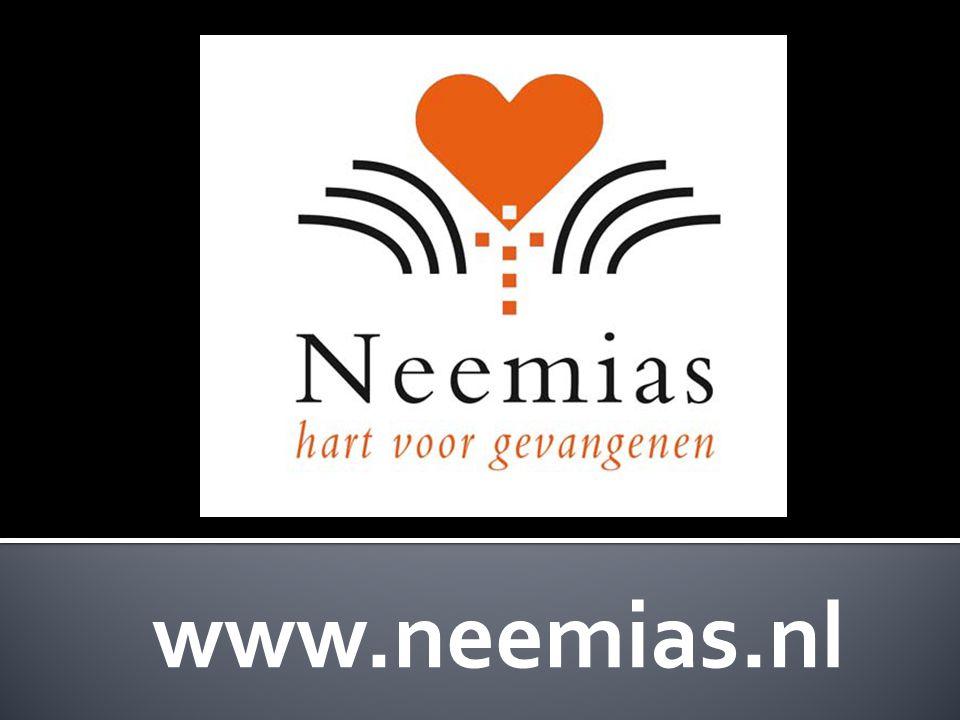 www.neemias.nl