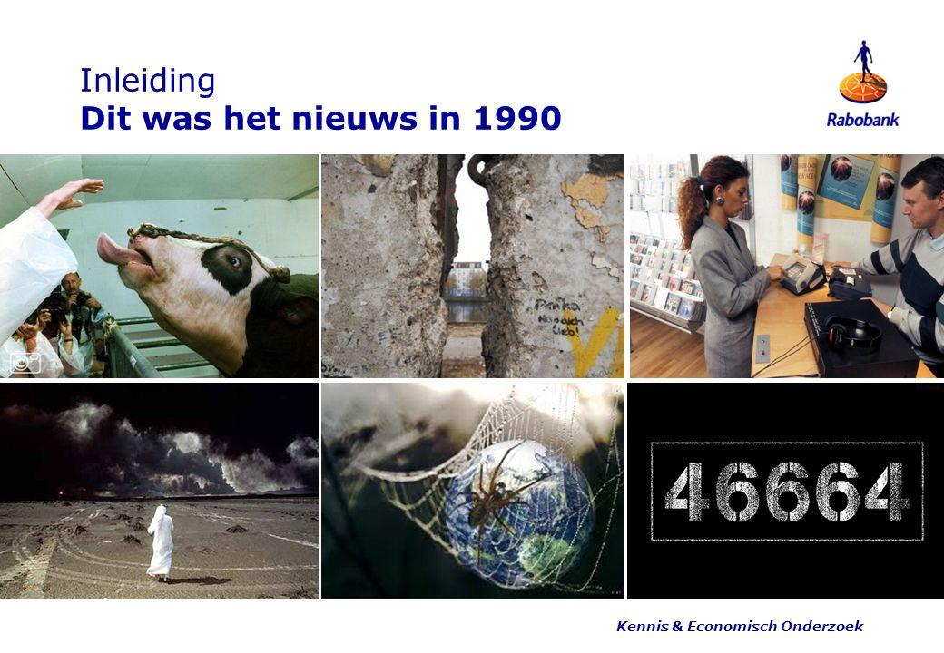 IN2030 Vloeiend Vooruit Internationale samenwerking Multilateraal financieel stelsel Stabiele economische groei Rol overheid groot Nederland distributieland Groene economie