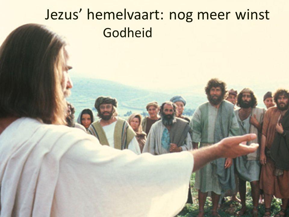Godheid