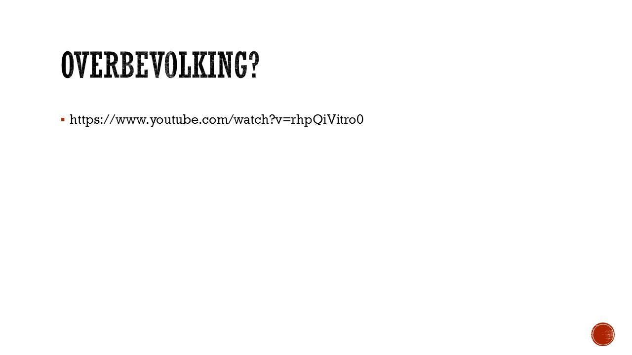  https://www.youtube.com/watch?v=rhpQiVitro0