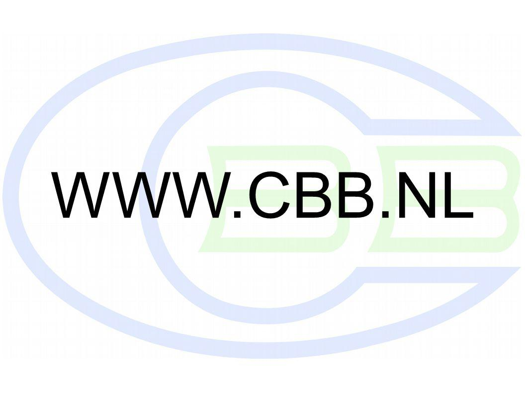 WWW.CBB.NL