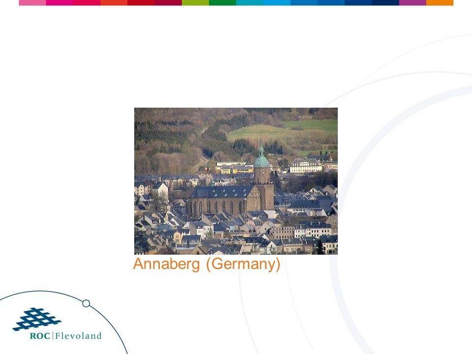 Annaberg (Germany)