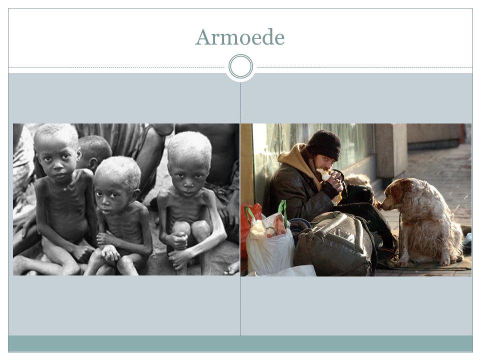 Inhoudstafel 1.Wat is armoede. 2. Spanningsvelden in de studie van de armoede 3.
