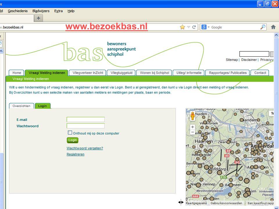 www.bezoekbas.nl