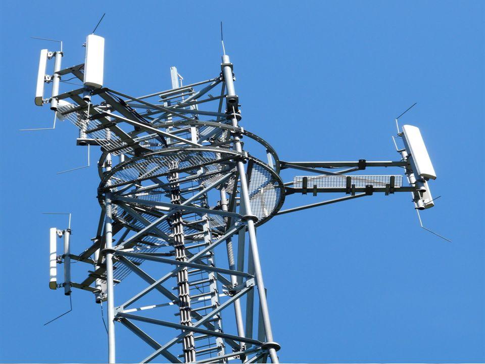 Gsm staat voor Global System for Mobile Communications en wordt ook wel de tweede generatie mobiele communicatie genoemd (2G).