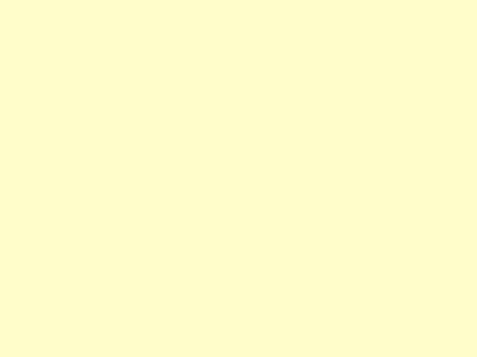The end. Met in alfabetische volgorde; De hoofdrol spelers; Jan Rein Boersma Klaas Gaastra De producenten; Jan Rein Boersma Klaas Gaastra Special effe