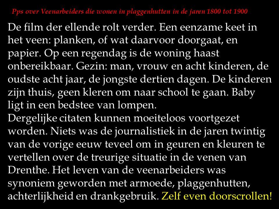 ( Leuke anekdote) Ik moet wel smokkelen meneer, we zijn zo arm ,zei Albertje Loeks in Winschoten tegen de rechter.