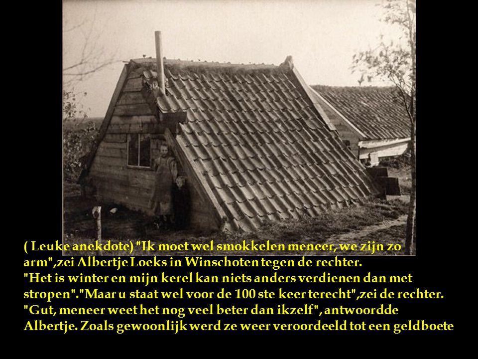 Iets ten zuidoosten van Assen lag het huttendorp Lombok. Pas in de jaren dertig van deze eeuw verdwenen hier de laatste hutjes.