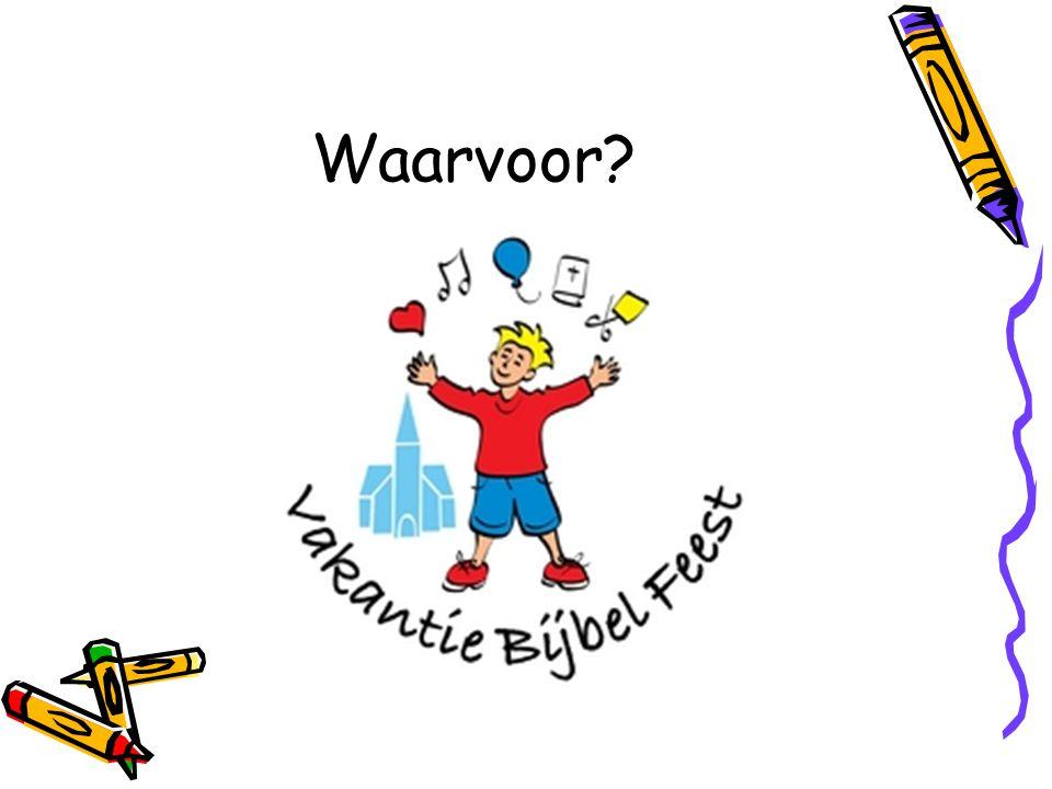 Opgeven of meer info?.Kijk op: http://www.wittetent.http://www.wittetent.