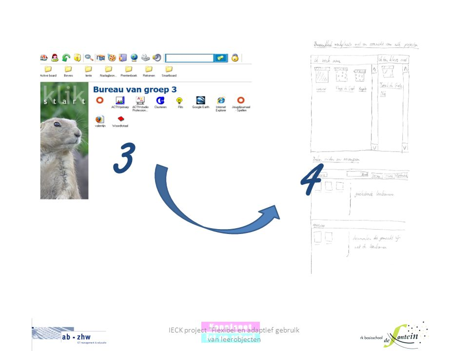 SearchFind Create