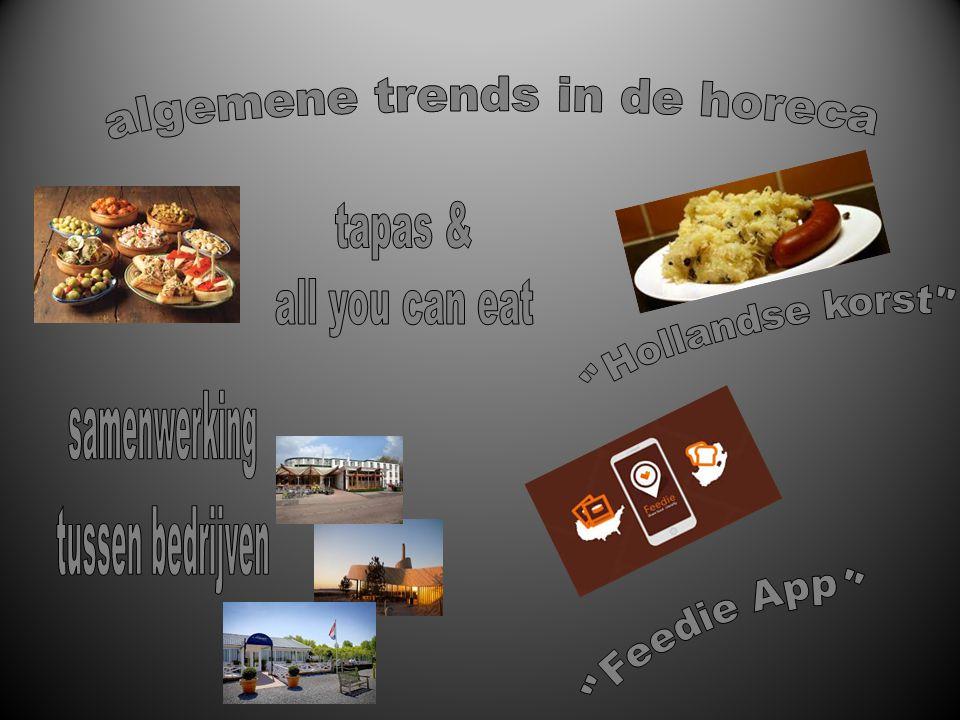 Friend for Friends  welkomst drankje  Lopend buffet  diverse hapjes  dj met swingende muziek Vrienden van het bedrijf of personeel.