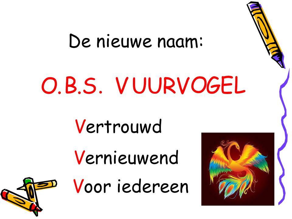 www.vuurvogel.nl www.vuurvogel.nl binnenkort in de lucht