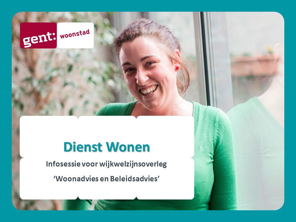 Subsidie-overeenkomsten Sociaal verhuurkantoren  2014-2016  Bevorderen van de basiskwaliteit in SVK – woningen  100 % Conformiteitsattest  Vlaamse Wooncode.