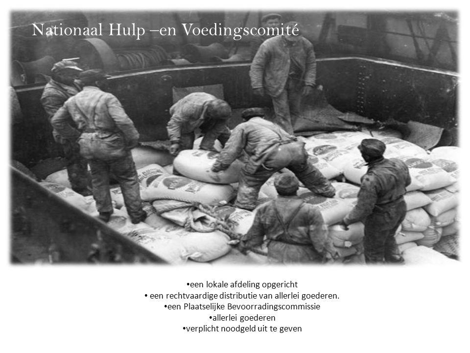 De Gazette van Kortrijk officiële nieuws over de oorlog op de voorpagina en als titelpagina de stad werd bezet.