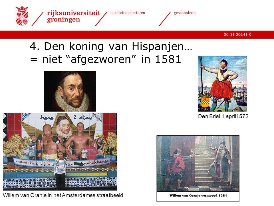 | faculteit der letteren geschiedenis 26-11-2014 4.