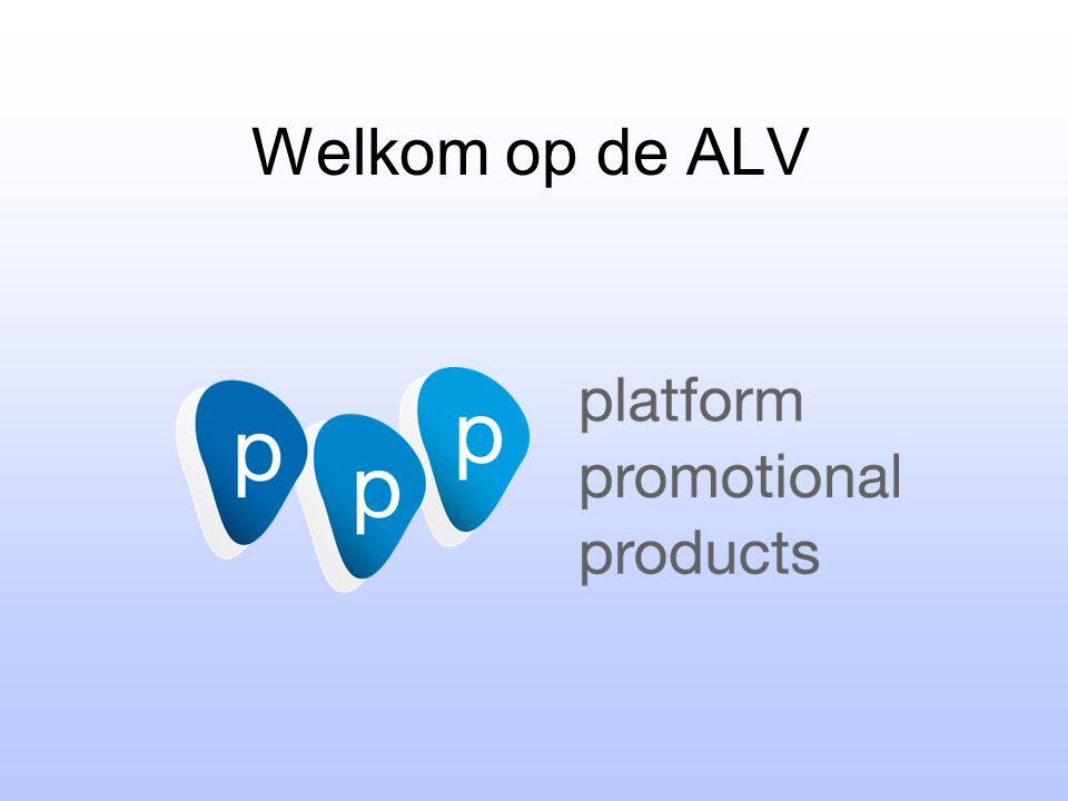 Communicatie PPP Oscar van der Spruit Dagelijks bestuur