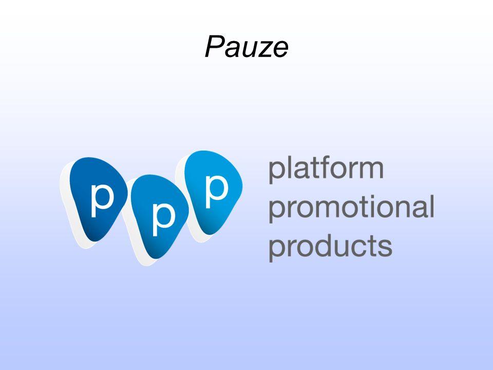 Website PPP Ledenadministratie geïntegreerd Intelligente D-base oplossing: future-proof Forum voor leden inzetbaar FAQ wet- en regelgeving SGS-helpdesk Doorgeefluik Members Benefits Partners Onafhankelijke onderzoeksresultaten